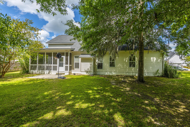 Shadowmoss Homes For Sale - 115 Ryton, Charleston, SC - 9