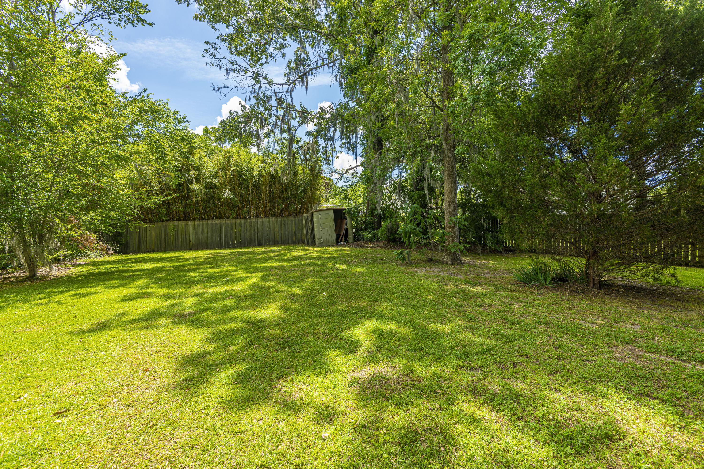 Shadowmoss Homes For Sale - 115 Ryton, Charleston, SC - 12