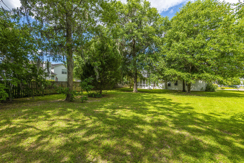 Shadowmoss Homes For Sale - 115 Ryton, Charleston, SC - 11
