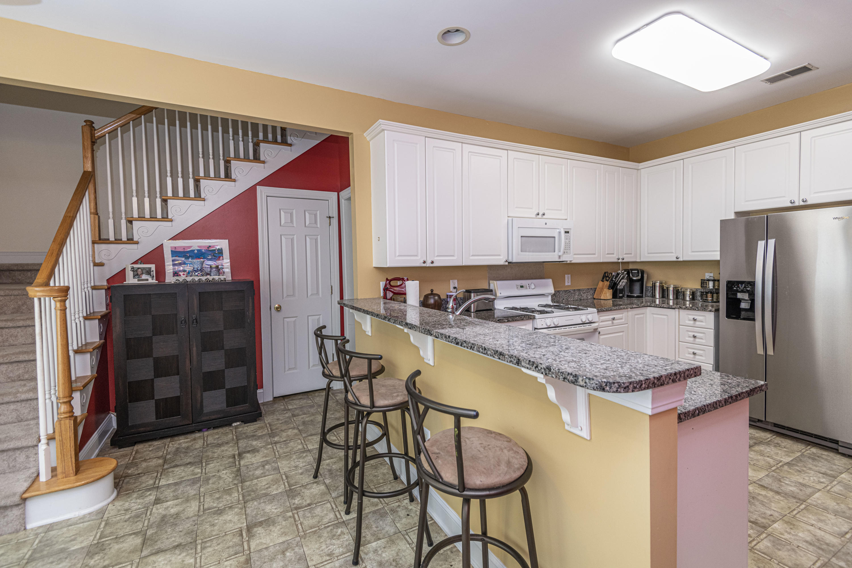 Shadowmoss Homes For Sale - 115 Ryton, Charleston, SC - 8