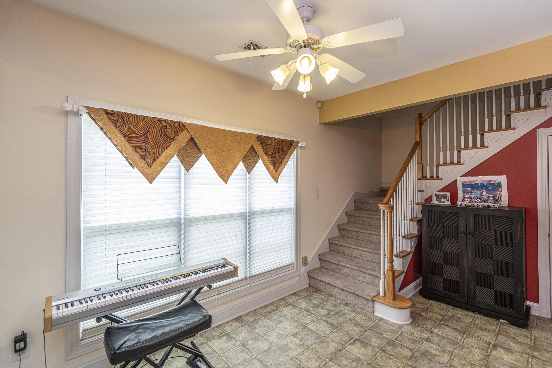 Shadowmoss Homes For Sale - 115 Ryton, Charleston, SC - 16