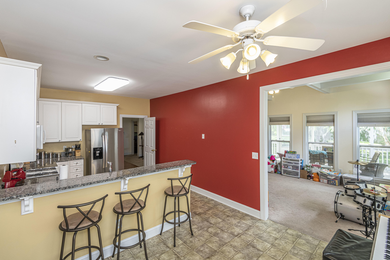 Shadowmoss Homes For Sale - 115 Ryton, Charleston, SC - 17