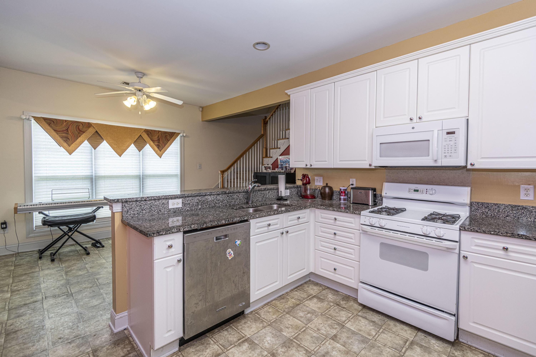 Shadowmoss Homes For Sale - 115 Ryton, Charleston, SC - 26