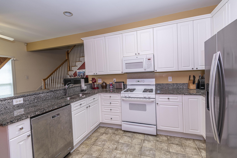 Shadowmoss Homes For Sale - 115 Ryton, Charleston, SC - 28