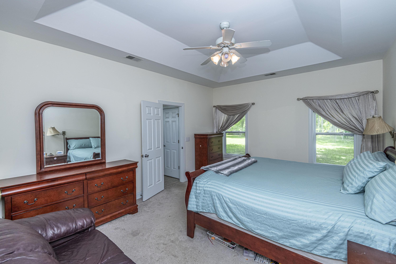 Shadowmoss Homes For Sale - 115 Ryton, Charleston, SC - 4