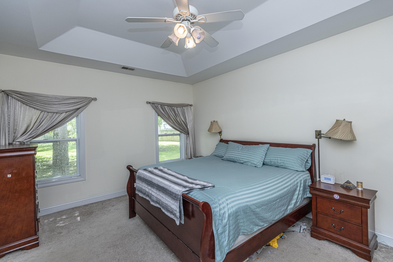 Shadowmoss Homes For Sale - 115 Ryton, Charleston, SC - 3
