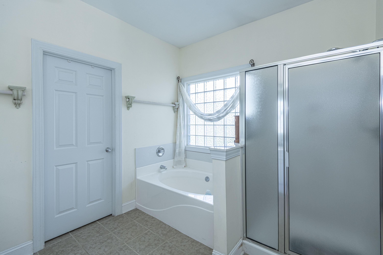 Shadowmoss Homes For Sale - 115 Ryton, Charleston, SC - 1