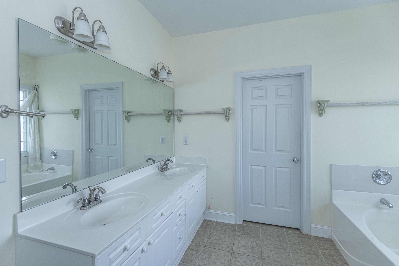 Shadowmoss Homes For Sale - 115 Ryton, Charleston, SC - 27