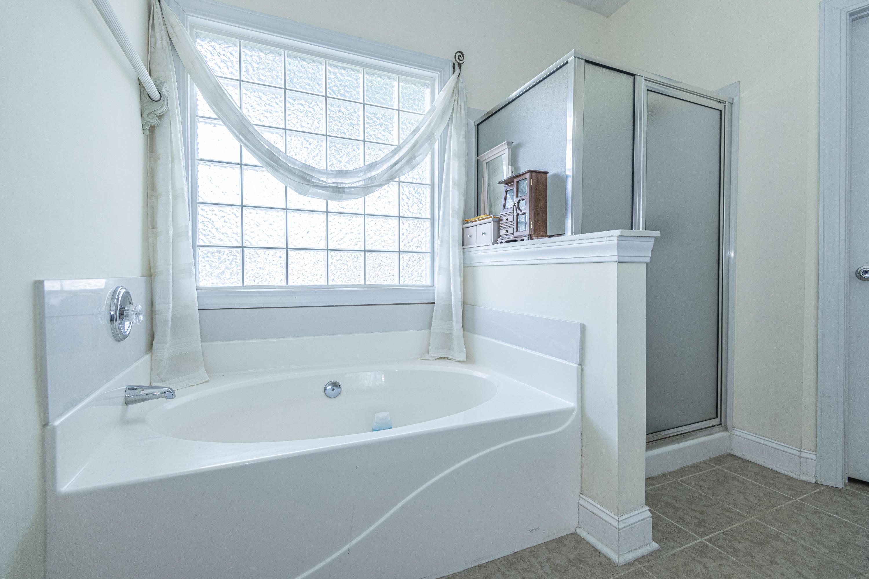 Shadowmoss Homes For Sale - 115 Ryton, Charleston, SC - 0