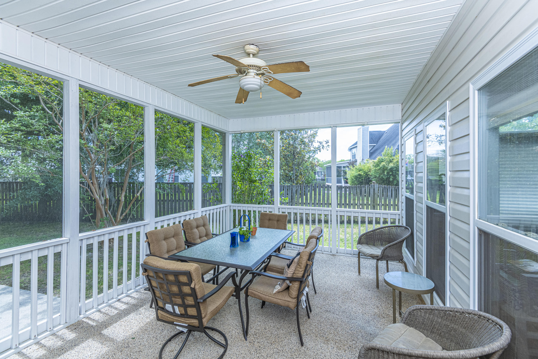 Shadowmoss Homes For Sale - 115 Ryton, Charleston, SC - 20