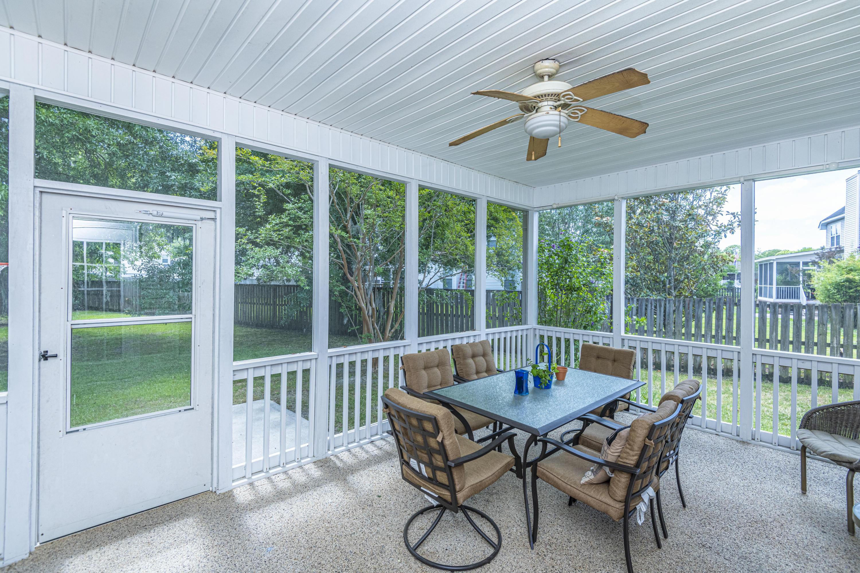 Shadowmoss Homes For Sale - 115 Ryton, Charleston, SC - 18