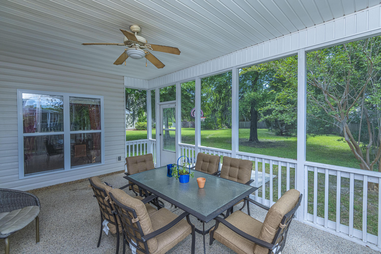 Shadowmoss Homes For Sale - 115 Ryton, Charleston, SC - 13