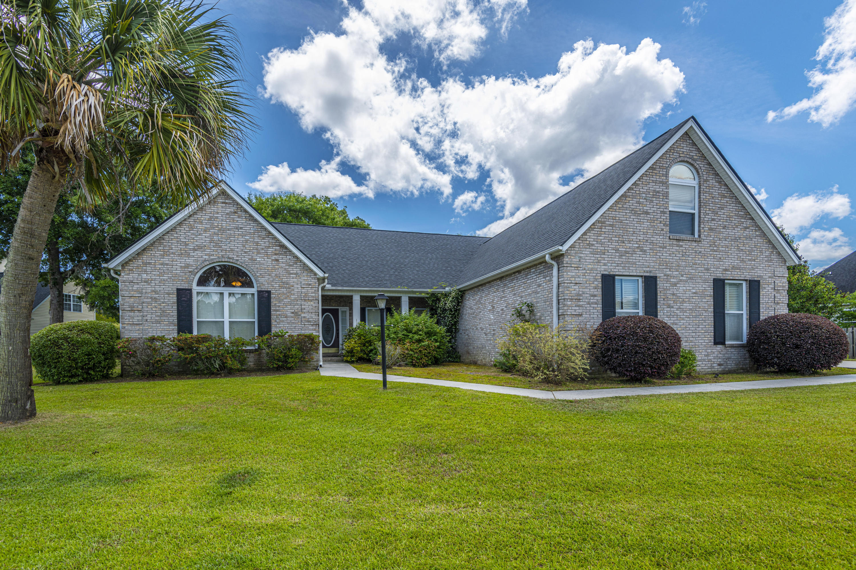 Shadowmoss Homes For Sale - 115 Ryton, Charleston, SC - 35