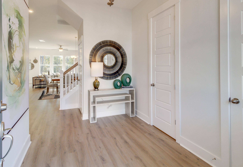 Ashley Preserve Homes For Sale - 2375 Lantern, Charleston, SC - 18