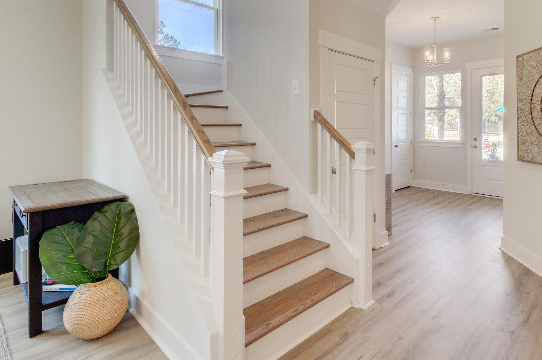 Ashley Preserve Homes For Sale - 2375 Lantern, Charleston, SC - 17