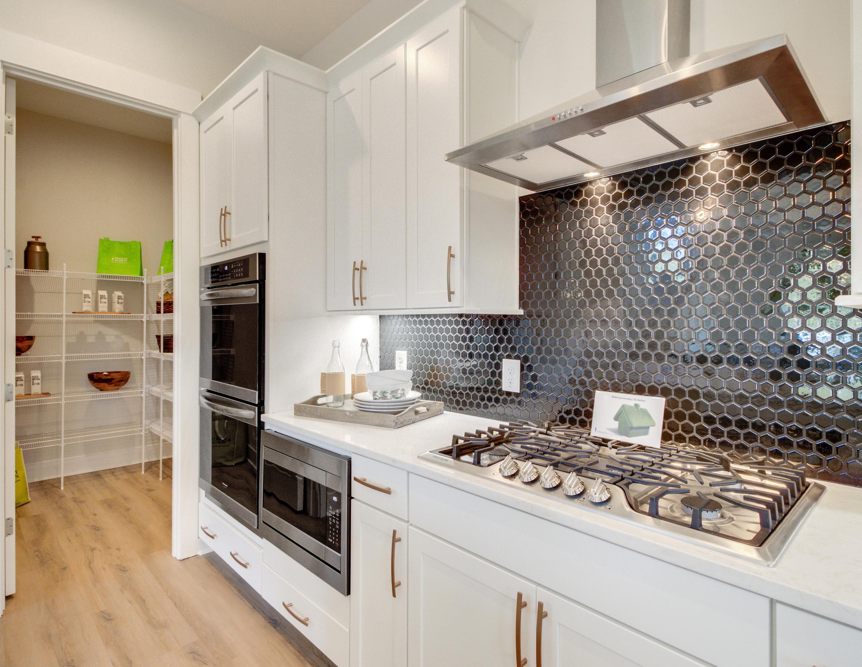Ashley Preserve Homes For Sale - 2375 Lantern, Charleston, SC - 10