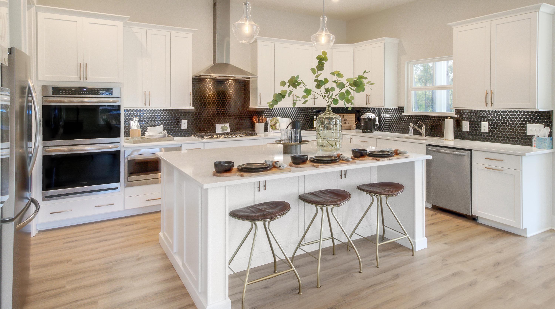 Ashley Preserve Homes For Sale - 2375 Lantern, Charleston, SC - 11