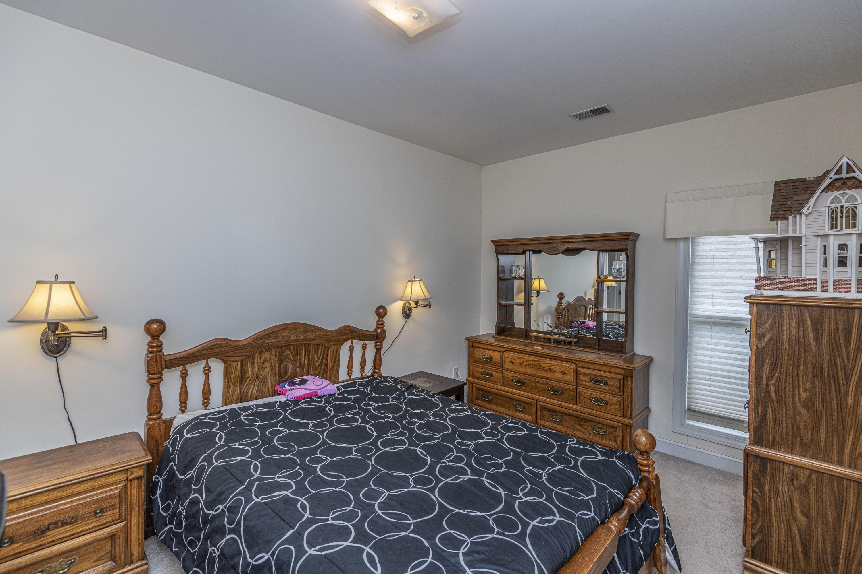 Shadowmoss Homes For Sale - 115 Ryton, Charleston, SC - 24