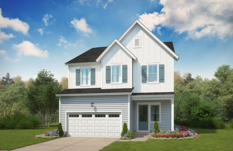 Ashley Preserve Homes For Sale - 2367 Lantern, Charleston, SC - 21