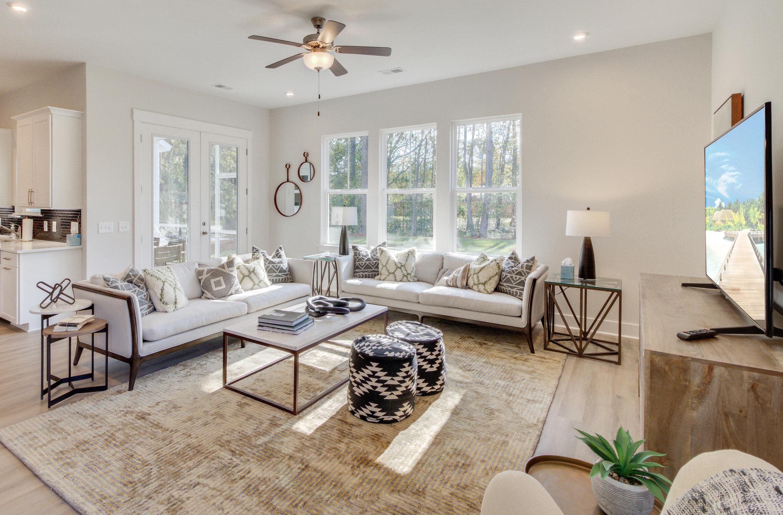 Ashley Preserve Homes For Sale - 2367 Lantern, Charleston, SC - 15
