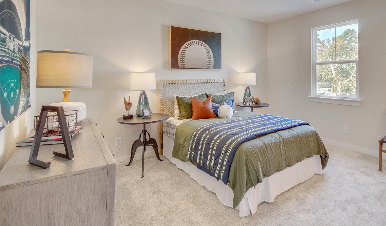 Ashley Preserve Homes For Sale - 2367 Lantern, Charleston, SC - 6