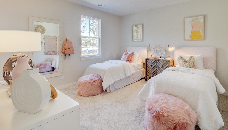 Ashley Preserve Homes For Sale - 2367 Lantern, Charleston, SC - 9