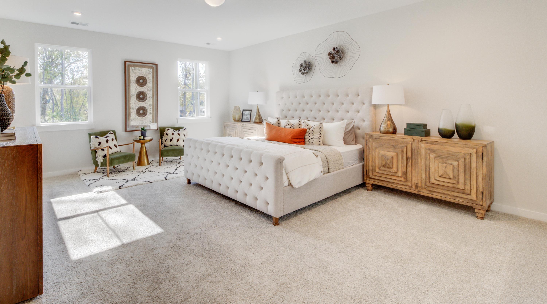 Ashley Preserve Homes For Sale - 2367 Lantern, Charleston, SC - 8
