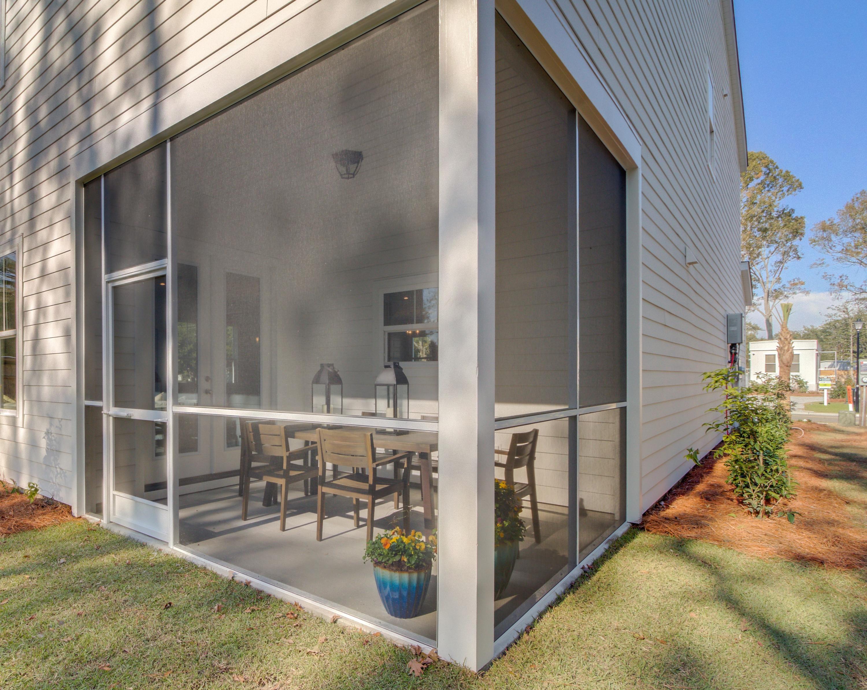 Ashley Preserve Homes For Sale - 2367 Lantern, Charleston, SC - 5