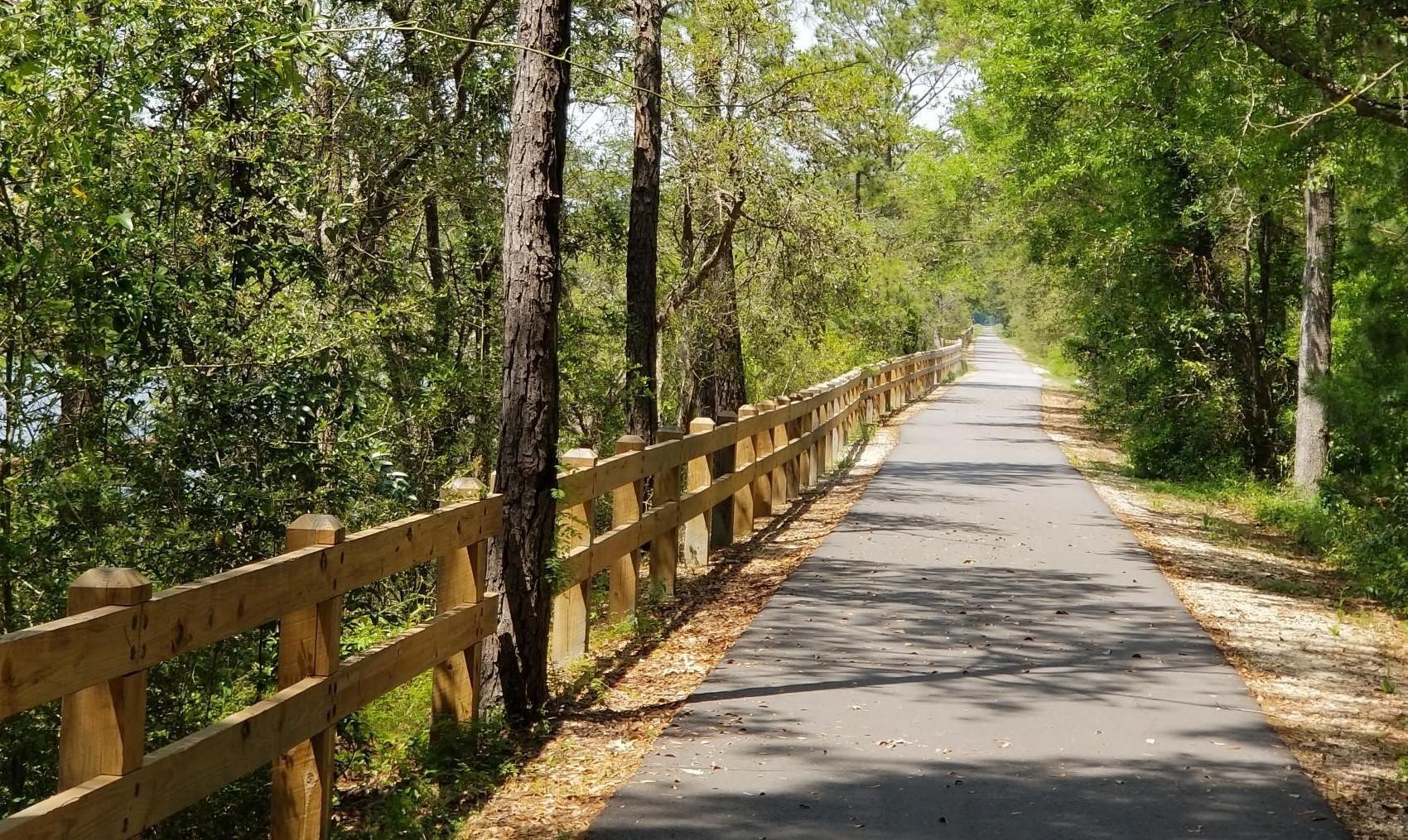 Ashley Preserve Homes For Sale - 2367 Lantern, Charleston, SC - 1