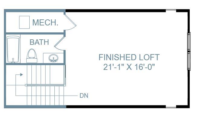 Ashley Preserve Homes For Sale - 2367 Lantern, Charleston, SC - 11