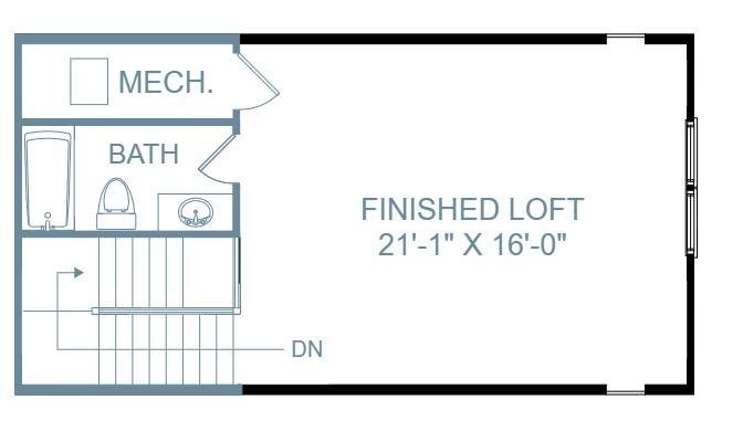 Ashley Preserve Homes For Sale - 2375 Lantern, Charleston, SC - 19