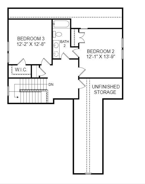 Ashley Preserve Homes For Sale - 2390 Lantern, Charleston, SC - 18