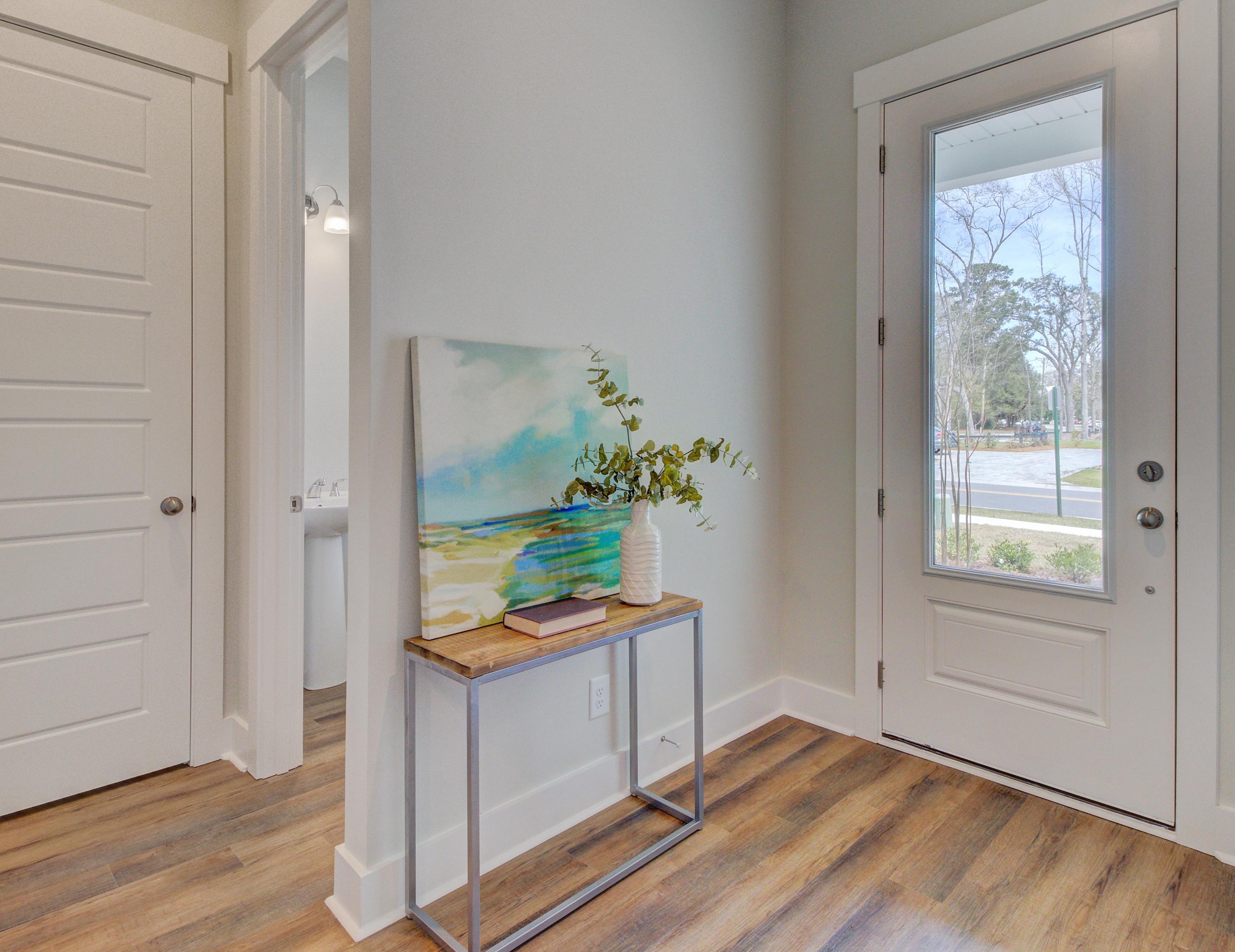 Ashley Preserve Homes For Sale - 2391 Lantern, Charleston, SC - 14