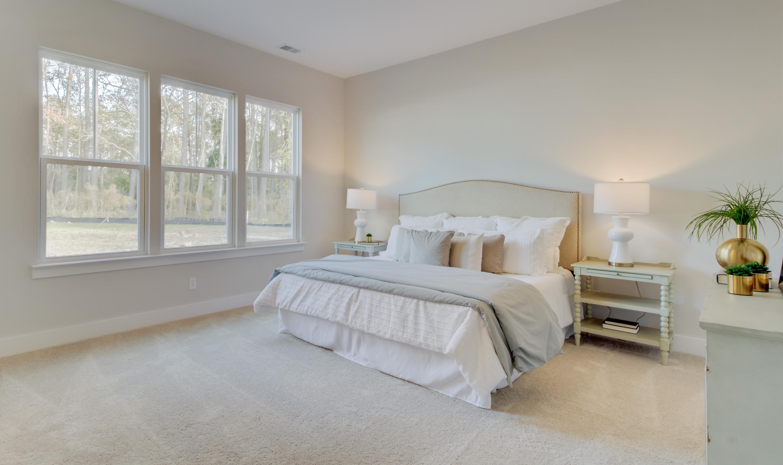 Ashley Preserve Homes For Sale - 2391 Lantern, Charleston, SC - 12
