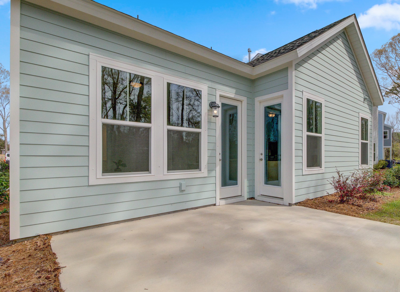Ashley Preserve Homes For Sale - 2391 Lantern, Charleston, SC - 13
