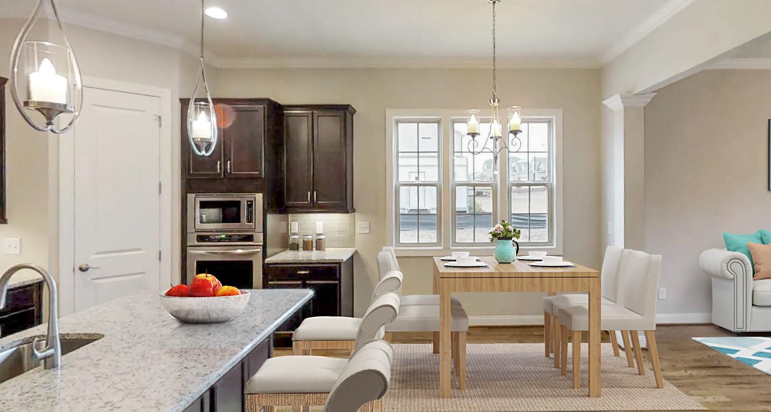 Ashley Preserve Homes For Sale - 2391 Lantern, Charleston, SC - 15