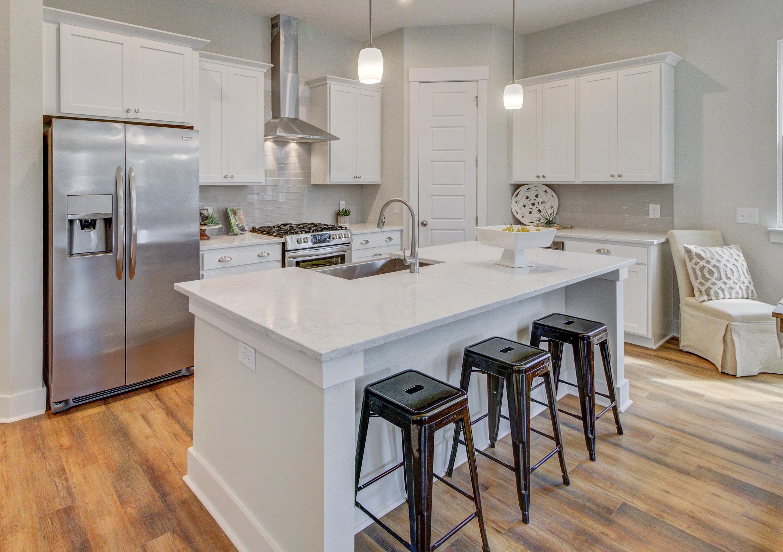Ashley Preserve Homes For Sale - 2391 Lantern, Charleston, SC - 17