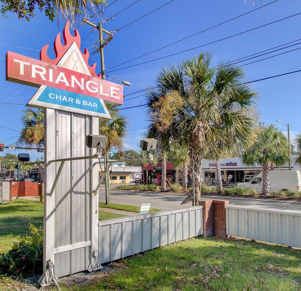 Ashley Preserve Homes For Sale - 2391 Lantern, Charleston, SC - 10