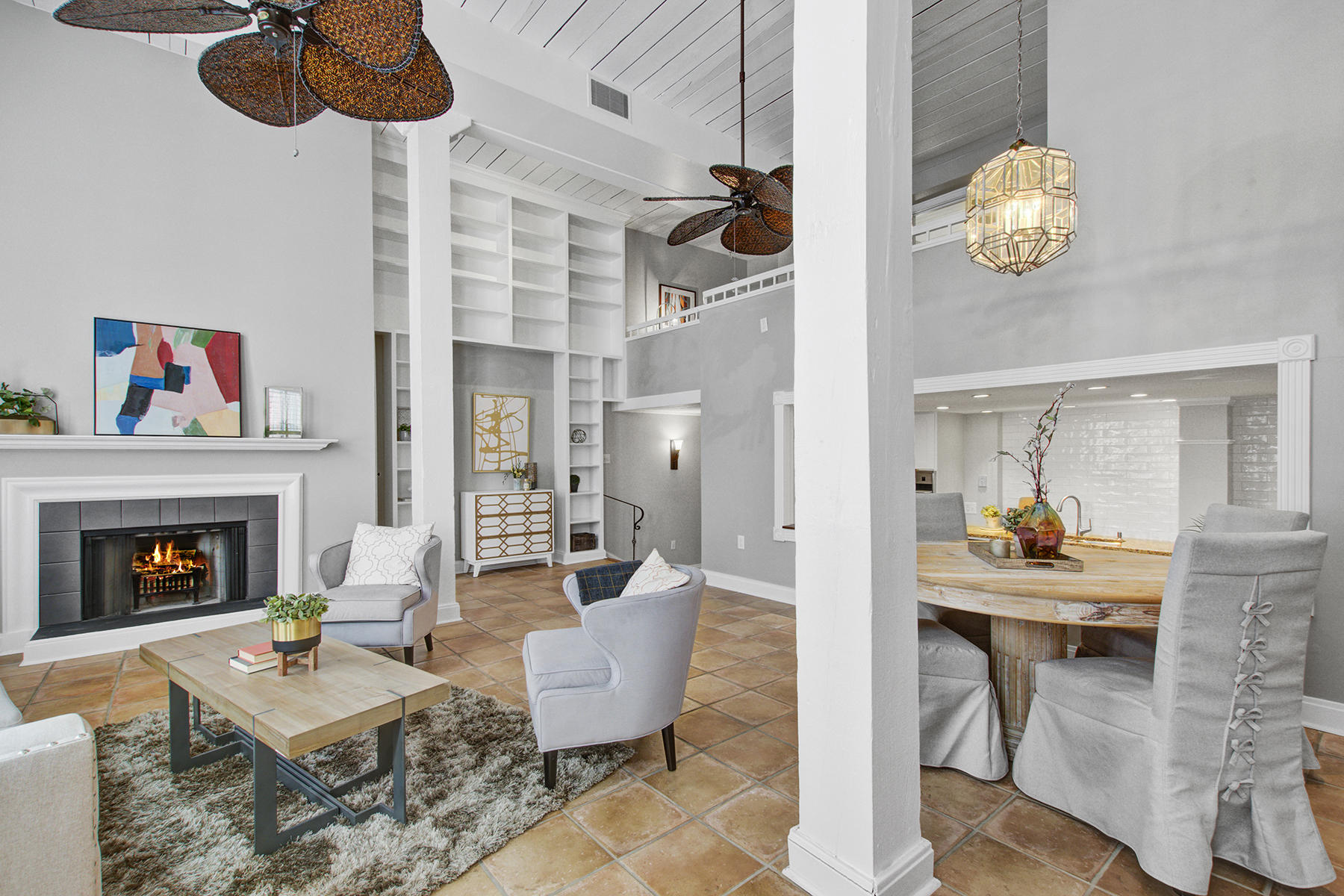 South of Broad Homes For Sale - 109 East Bay, Charleston, SC - 16