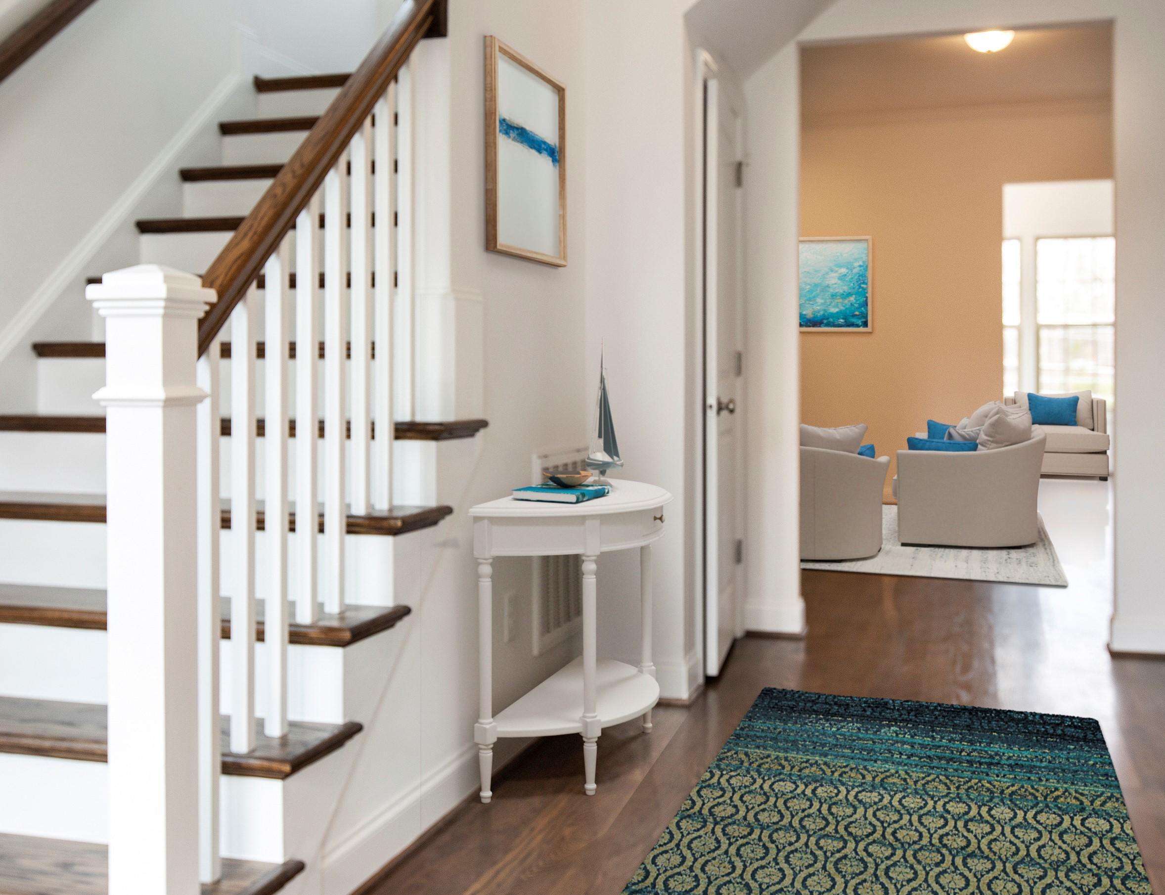 Ashley Preserve Homes For Sale - 2371 Lantern, Charleston, SC - 22