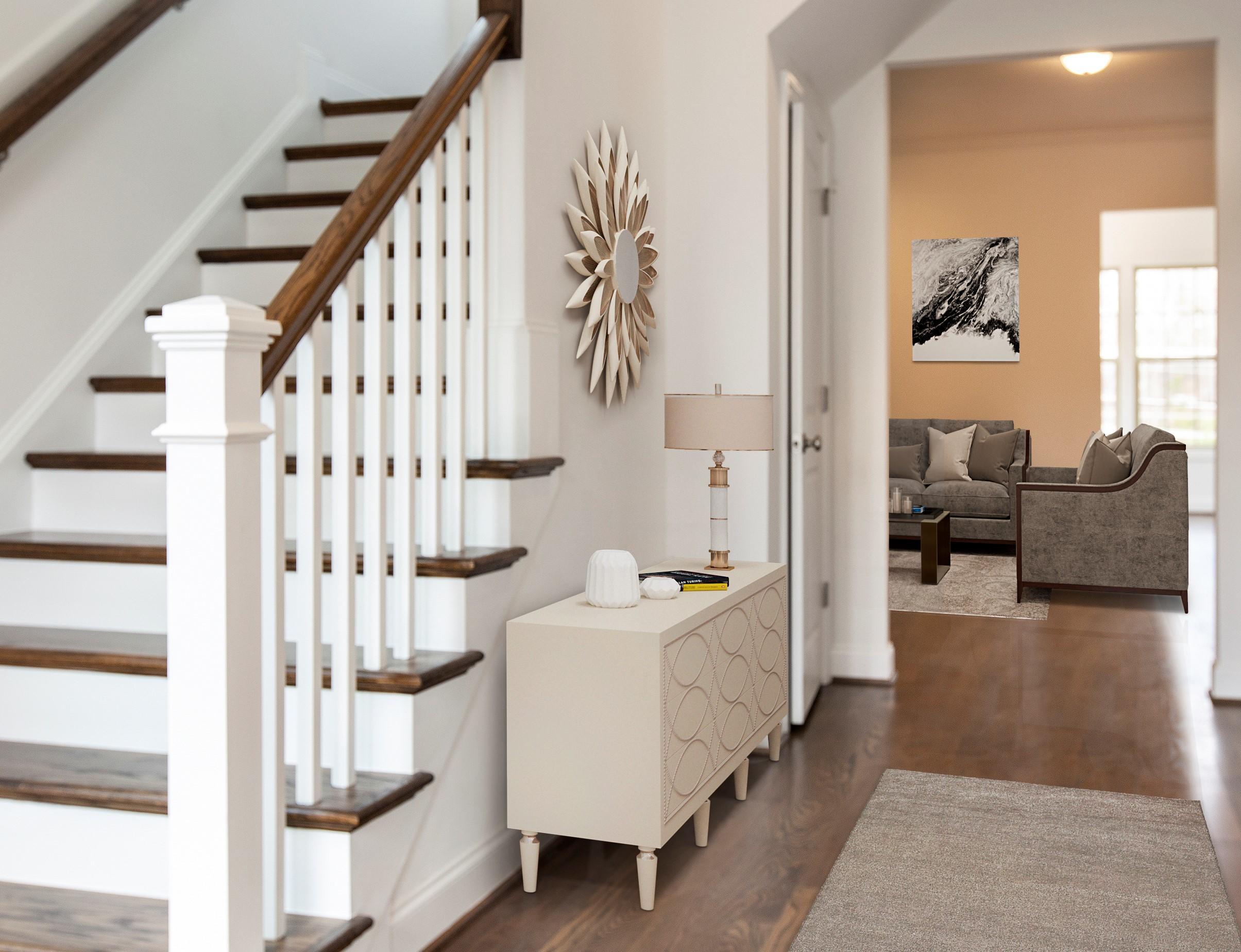 Ashley Preserve Homes For Sale - 2371 Lantern, Charleston, SC - 15