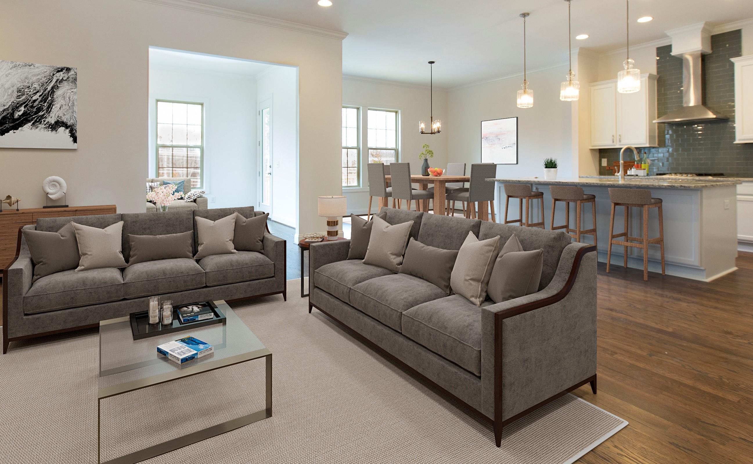 Ashley Preserve Homes For Sale - 2371 Lantern, Charleston, SC - 12