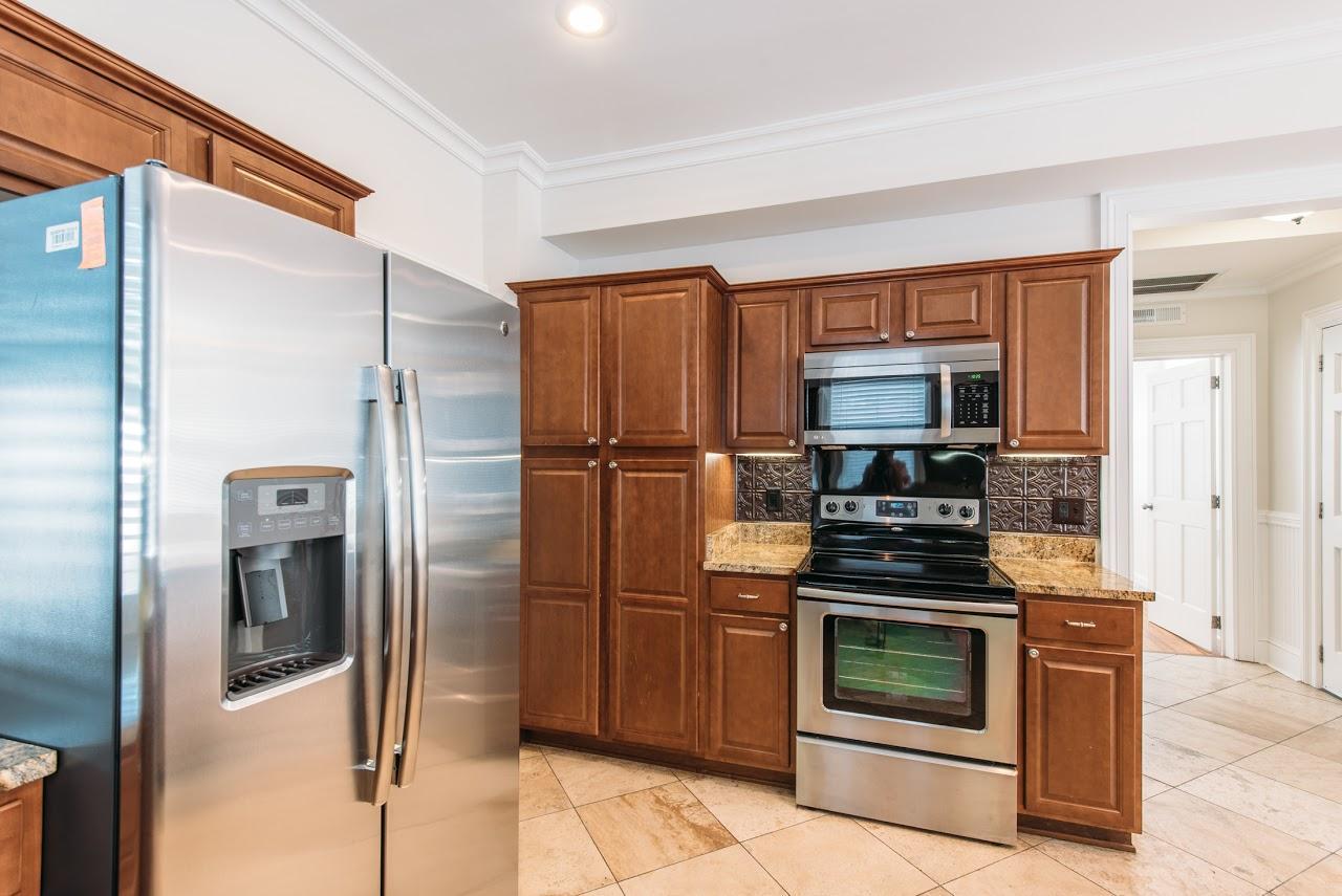 Eastside Homes For Sale - 72 Reid, Charleston, SC - 10