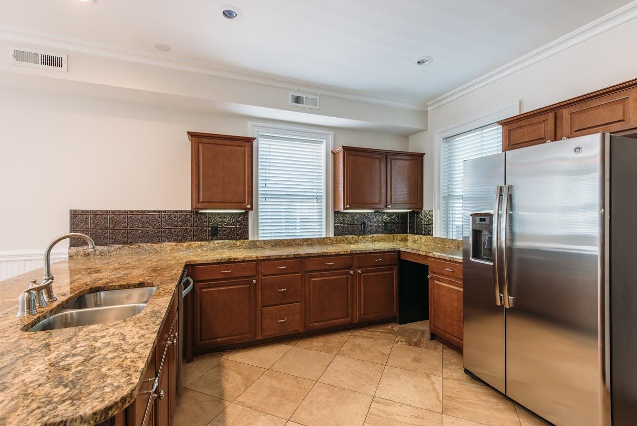 Eastside Homes For Sale - 72 Reid, Charleston, SC - 15