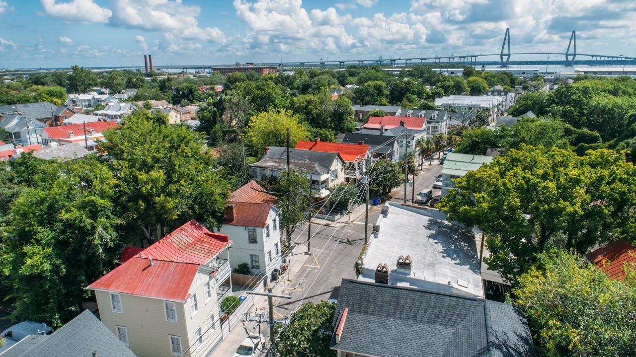 Eastside Homes For Sale - 72 Reid, Charleston, SC - 6