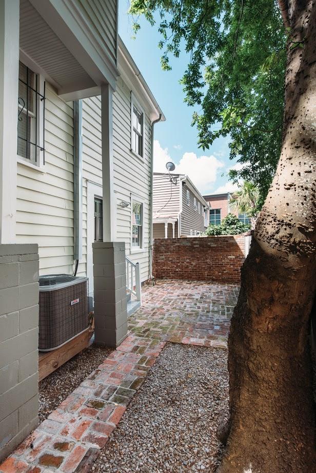 Eastside Homes For Sale - 72 Reid, Charleston, SC - 7