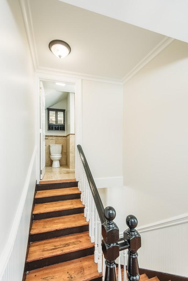 Eastside Homes For Sale - 72 Reid, Charleston, SC - 11