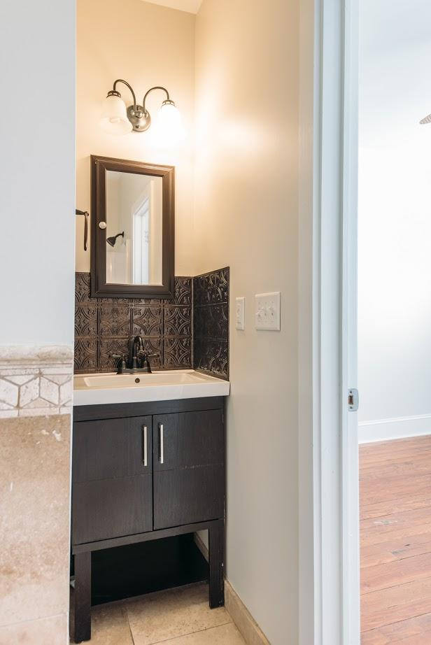 Eastside Homes For Sale - 72 Reid, Charleston, SC - 13