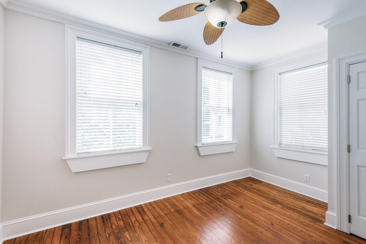 Eastside Homes For Sale - 72 Reid, Charleston, SC - 14
