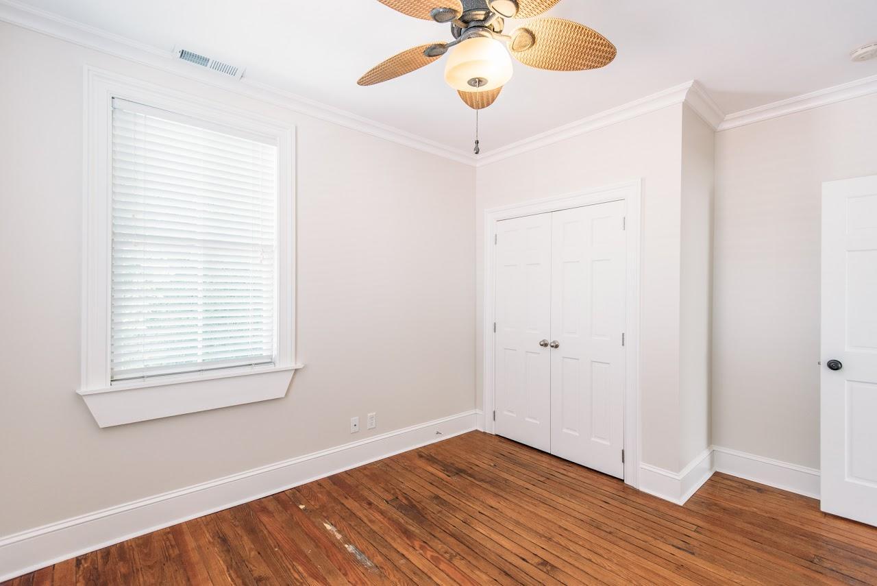 Eastside Homes For Sale - 72 Reid, Charleston, SC - 8